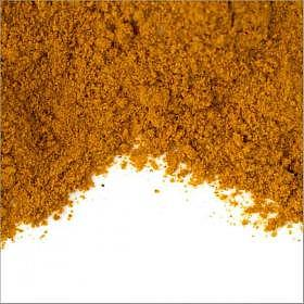 Curry Indisch - 100g