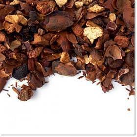 Rooibusch Rum Arabica