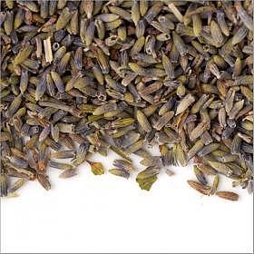 Lavendelblüten - 100g