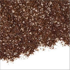 Vanille-Zucker