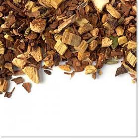 Ayurveda Anti-Strapazen Tee