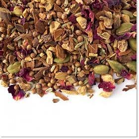 Ayurveda Balance Tee