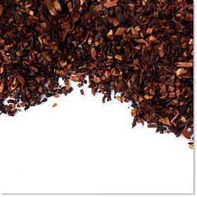 Tee Honeybusch Natur Premium