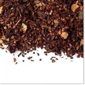 Tee Honeybusch Topkapi