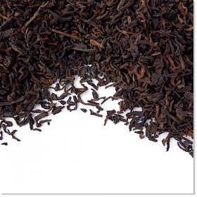 China King of Pu Erh