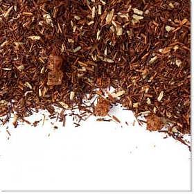 Rooibusch-Tee Pina Colada