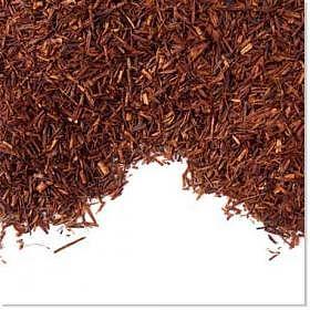 Rotbuschtee (Massai-Tee) - natur