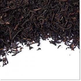 Ceylon OP - entcoffeiniert