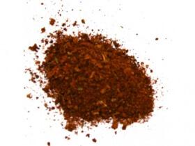 Chili con carne - 100g