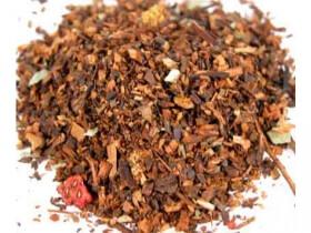 Tee Honeybusch Amaretto-Eierlikör
